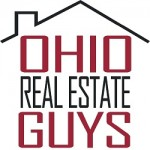 Ohio Real Estate Guys