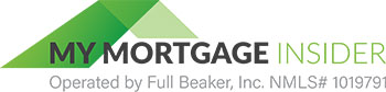 My Mortgage Insider