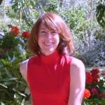 Ginny Lacey Gorman