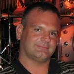 Richie Hafertepe