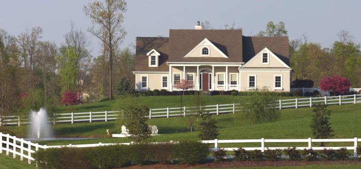 Popular home buyer topics