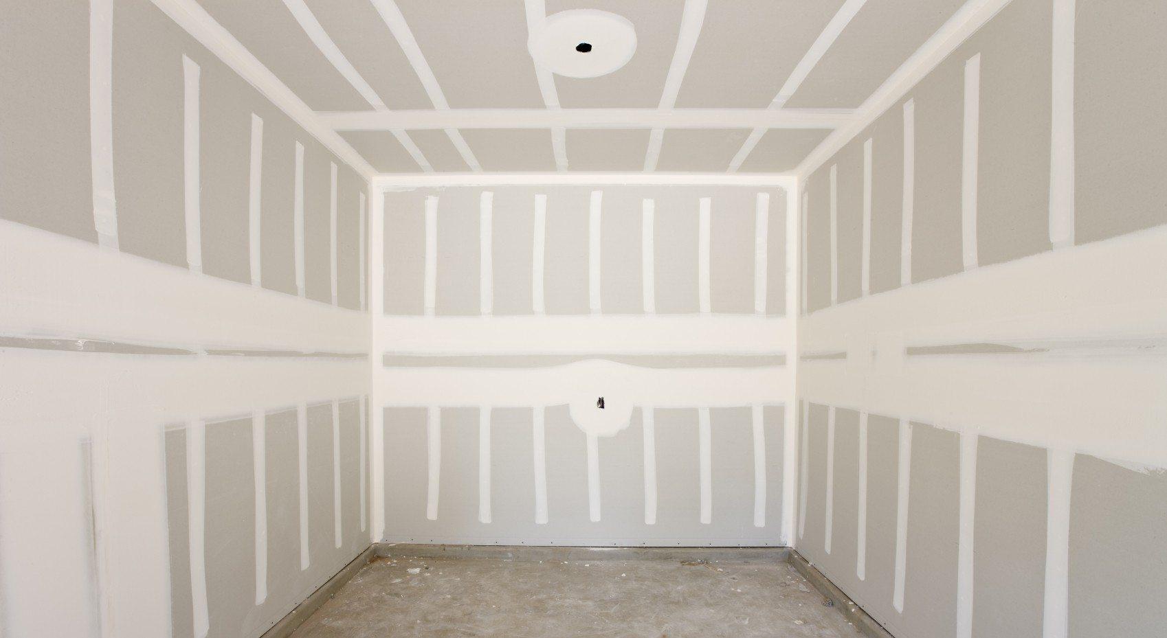 gypsum single parents C1396 - 17 standard specification for gypsum board , ceiling, coreboard, drywall, exterior gypsum soffit board, foil-backed, gypsum, gypsum.