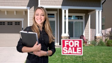Keys to picking the right real estate agent