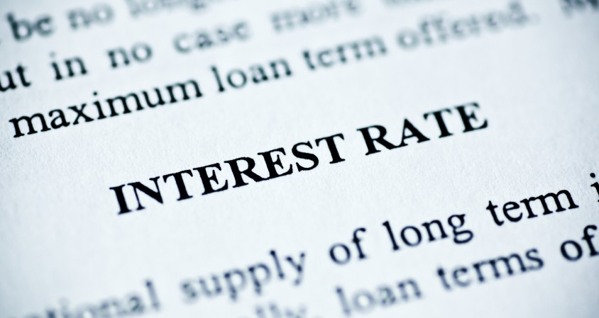 When should you lock in on mortgage rates