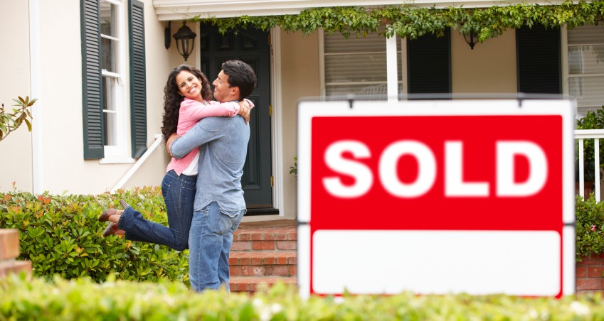 Homepath Fannie Mae Low Down Payment Home Purchase Program
