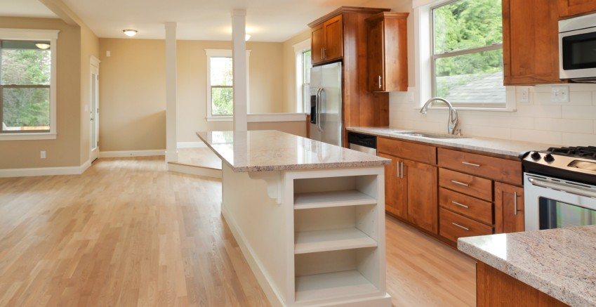 Home Renovation Loans Fannie Mae S Homepath Renovation Mortgage