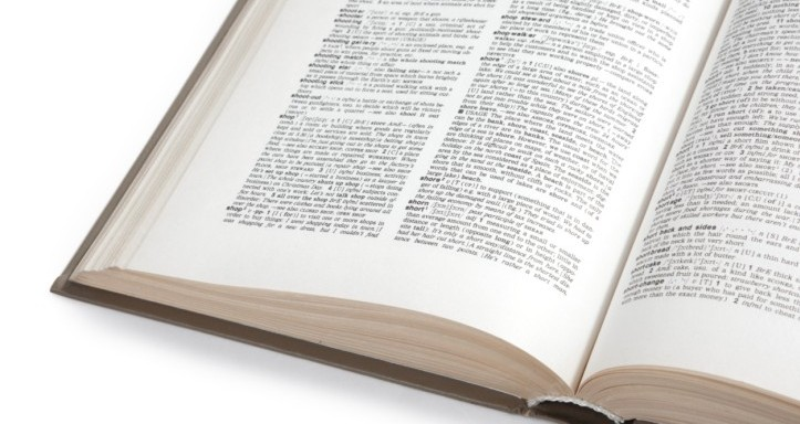 Mortgage Dictionary