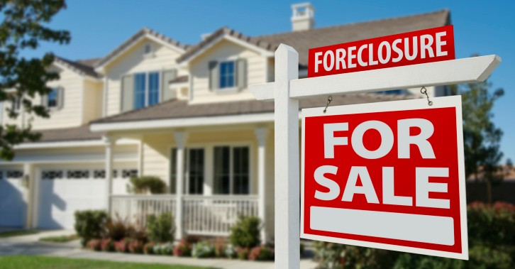 Foreclosure waiting periods FHA, VA, USDA, conventional | MyMortgageInsider.com