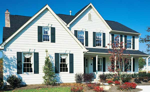Getting mortgage insurance and what to know