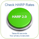 Check HARP rates | MyMortgageInsider.com