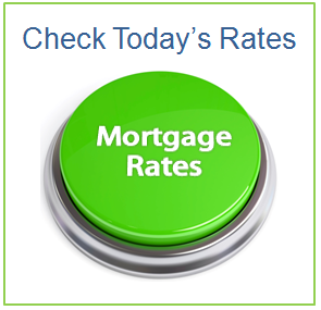 Check today's mortgage rates | MyMortgageInsider.com