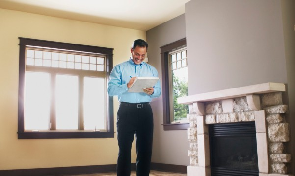 How to find the best home inspector for your home inspection