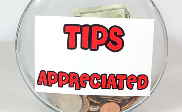 How to increase your income for a mortgage application