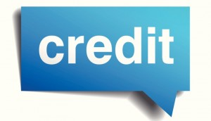 Credit repair and credit score help