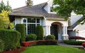 Using jumbo loans to buy a house