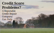 Credit Repair Companies can help improve your credit score enough to buy a home