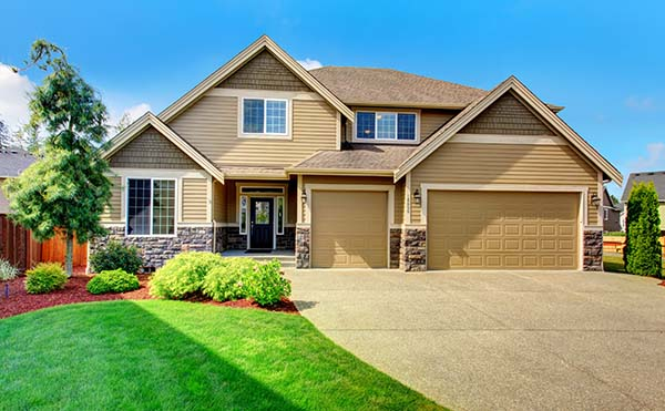 Can you buy a home after having a foreclosure?