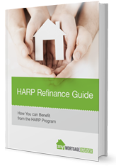 HARP Refinance Secrets Revealed - eBook