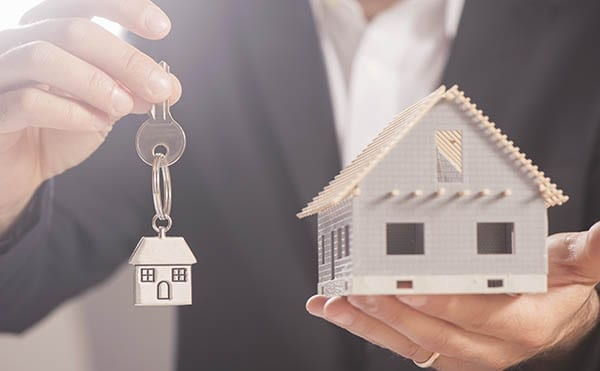 What to do if your mortgage application gets denied