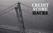 Credit score hacks you really need to know
