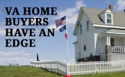 VA home buying advantages