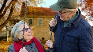Buy a Home for an Elderly Parent and Get Lower Interest Rates