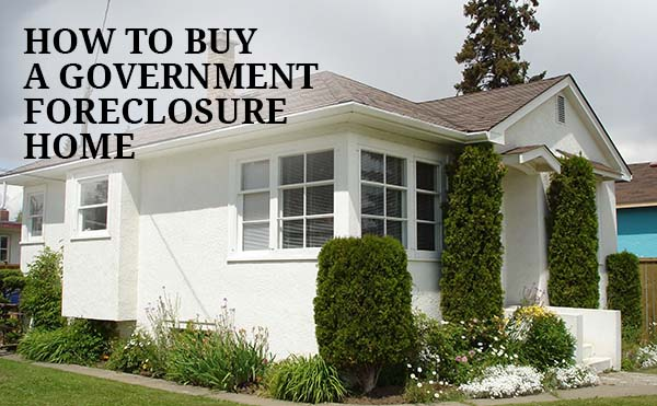 Buying Hud Home With Usda Loan