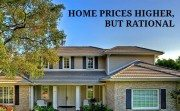 NAR Home Prices