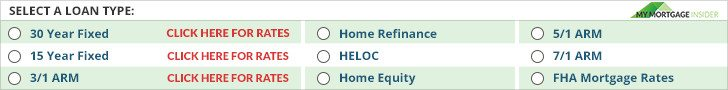 Select your loan