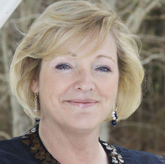 Anita Clark