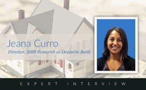 Jeana Curro expert interview