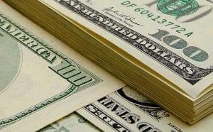 HARP: the refinance program that saves homeowners money