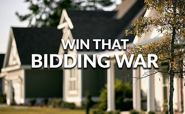 Image result for pictures of house bidding wars