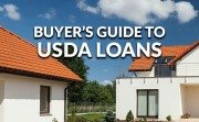 first time home buyer guide to usda loans