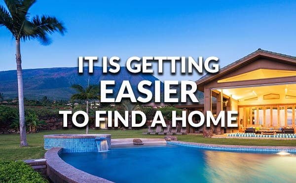 Existing Home Sales NAR March 2016