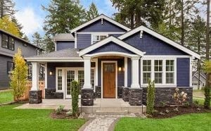 Ways to avoid MIP and mortgage insurance