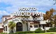 How To Avoid PMI