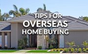 What You Need To Know To Buy A Home Overseas