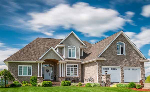 Check your VA mortgage eligibility
