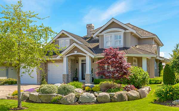 How to use a cash out refinance on investment properties