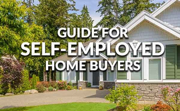 How Long Must I Be Self-Employed To Get A Mortgage?