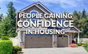 Fannie Mae National Housing Survey May 12 2017