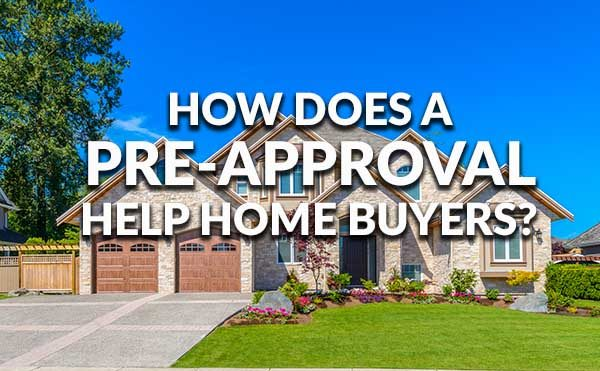 How Solid Is My Mortgage Pre-Approval?