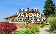 Real Life Success Stories – Veterans Who Bought Their Dream Homes with VA Loans