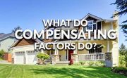 What Do Compensating Factors Do?