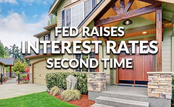 FOMC Meeting June 14 2017