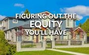 How Much Equity Will You Have