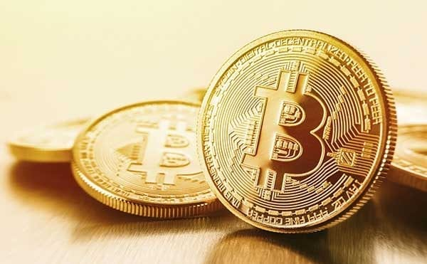 Can you use cryptocurrency to buy a home