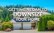 downsizing to save