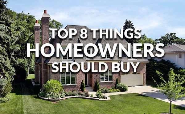 8 Things New Homeowners Should Buy,Late Summer Blooming Perennials Ontario